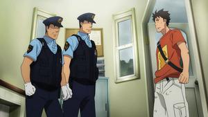 anime_keisatsu