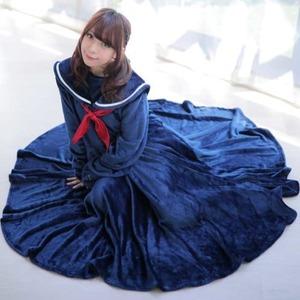 sailor_blanket01-e1512547875268