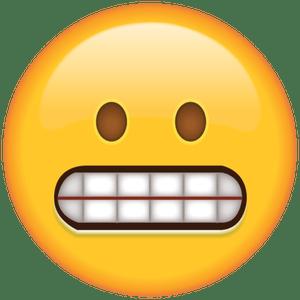 Grinmacing_Face_Emoji_large