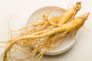 ginseng-root-300x200