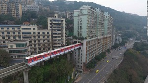 170321115622-01-china-monorail-apartment-restricted-super-169