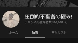 1527919892750-min