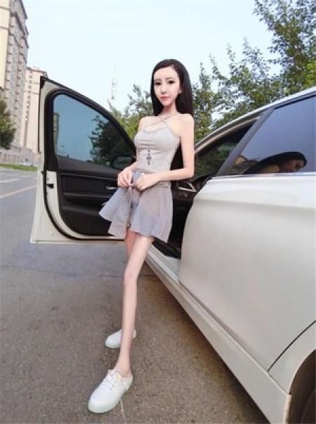 kitajskaja-inoplanetjanka_06