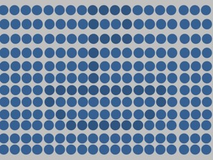 blue[1]