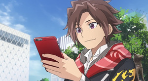 monsuto-3ds-anime-tenkai-2