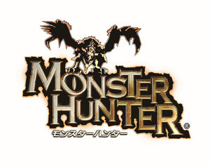 news_header_monsterhunter_201609_01[1]