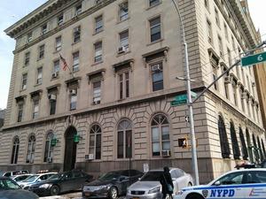 NYPD_78th_precinct