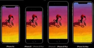 iPhoneXs02-2-w1280