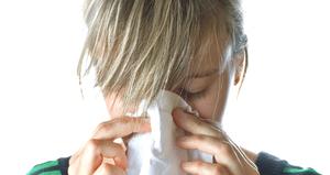 猫アレルギーを抑える方法