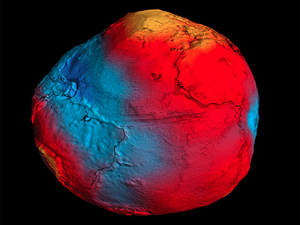地球-本当の形-ジオイド-NASA-03[1]