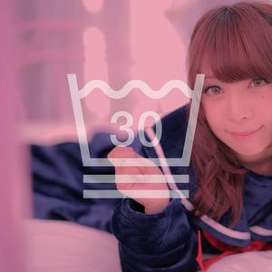 sailor_blanket10