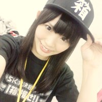 SKE48トラブルが発生した本日の研究生公演、松村香織の最後の挨拶がとても良かった