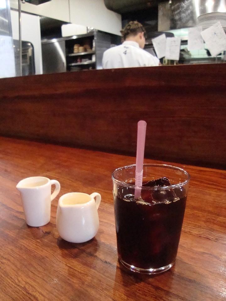 大阪 玉出の GENJI! : やじきたの食べたい放題!