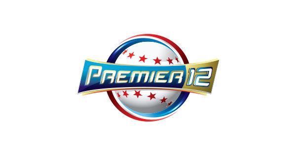 premier12