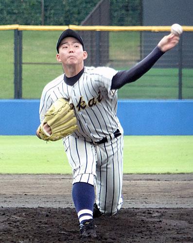 bb-hirose-140915-tokai-ns-big
