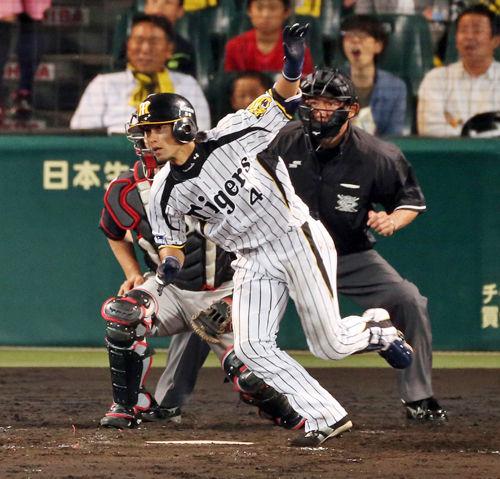 bb-hirose-140527-uemoto-ns-big