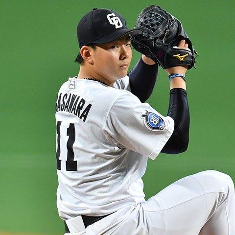 m_baseballonline-20160819205224889