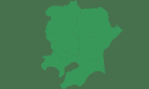 map_kanto