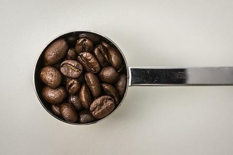 coffee-1213249__340
