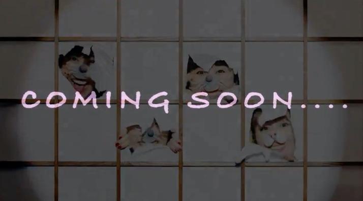 スクリーンショット 2021-06-20 12.12.36