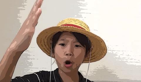 2019-05-07_22h16_39