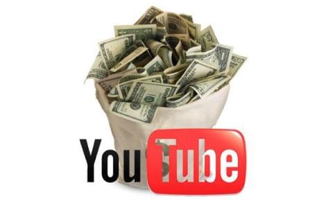 MoneyYouTube2