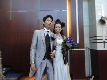 田中結婚式-3