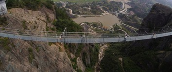 china_bridge1