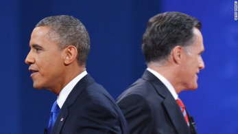 obama-romney-opposite