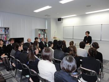 町田卒業式-2