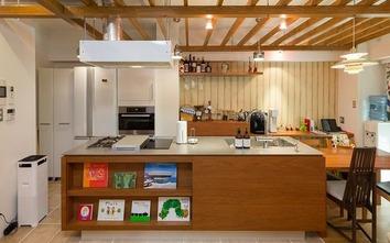 renovation-firstfloor-loft-after04