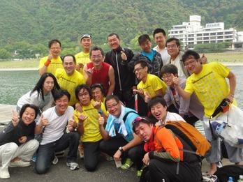 清流マラソン-5