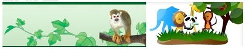 zoo-title