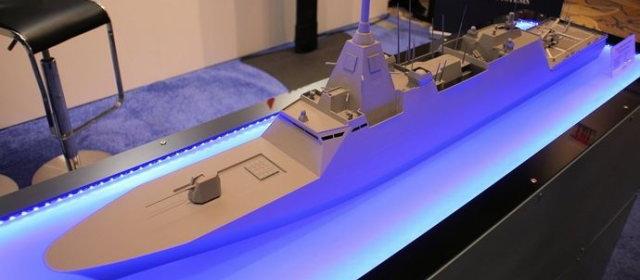 3900トン型護衛艦_1