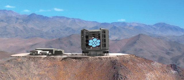 巨大マゼラン望遠鏡_2