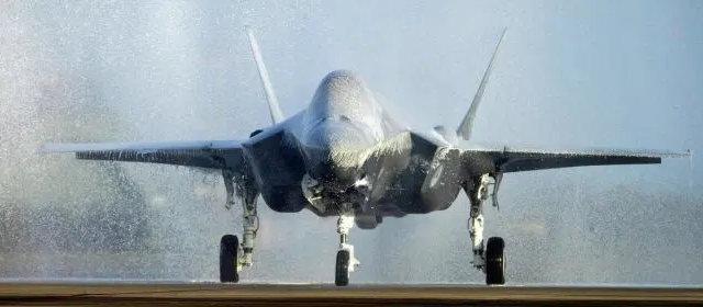 F-35A_消化泡_1