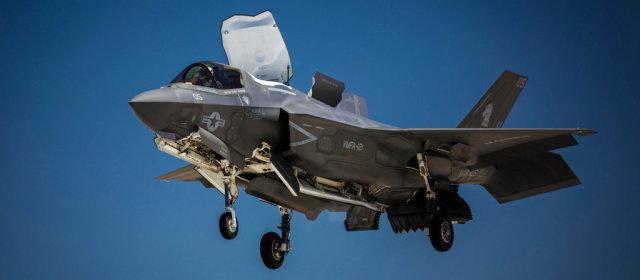 F-35B_1