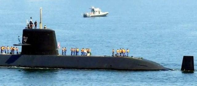 おやしお型潜水艦_1