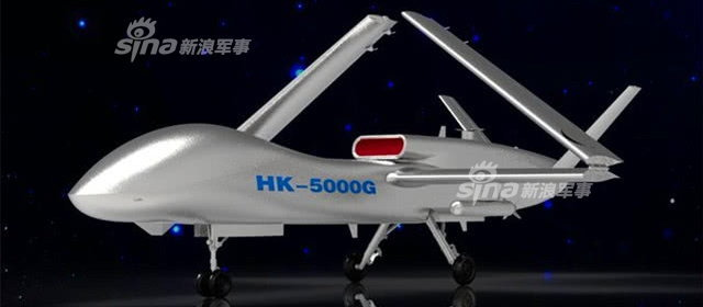 HK-5000G_2