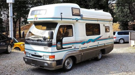 buy-motorhomes-in