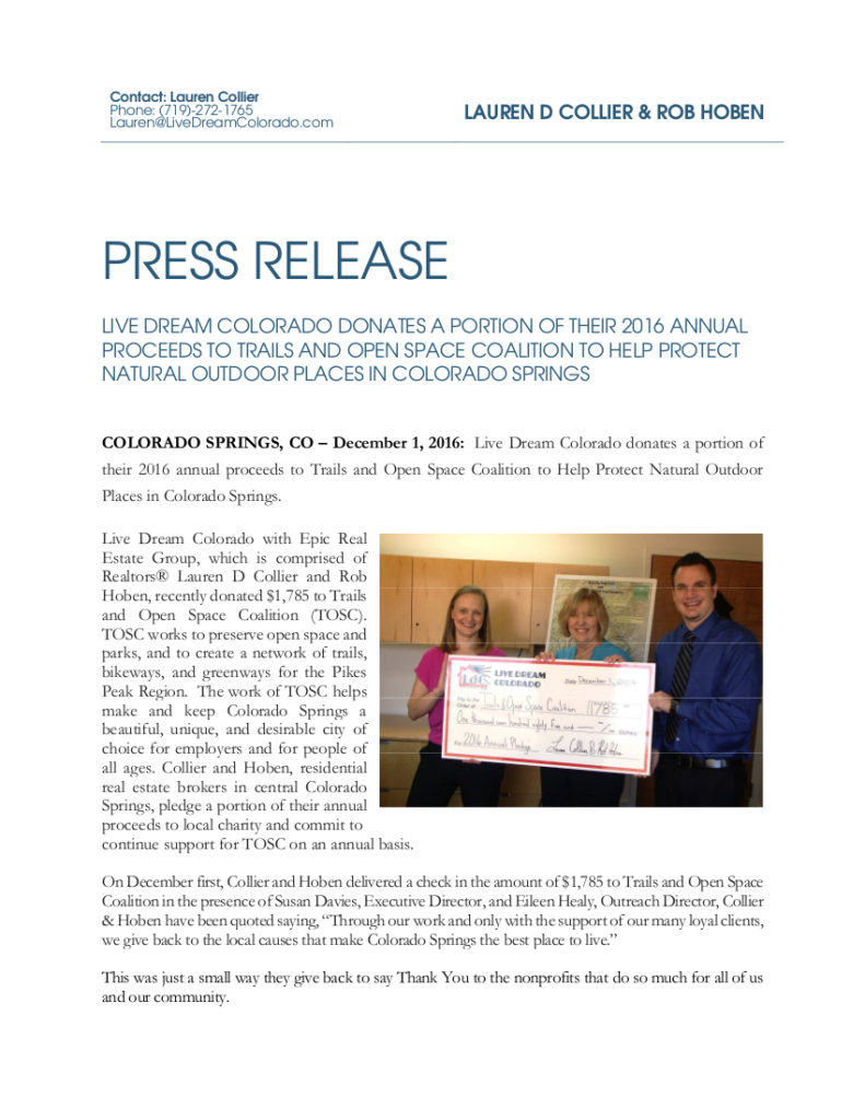 press-release-trails-and-open-space