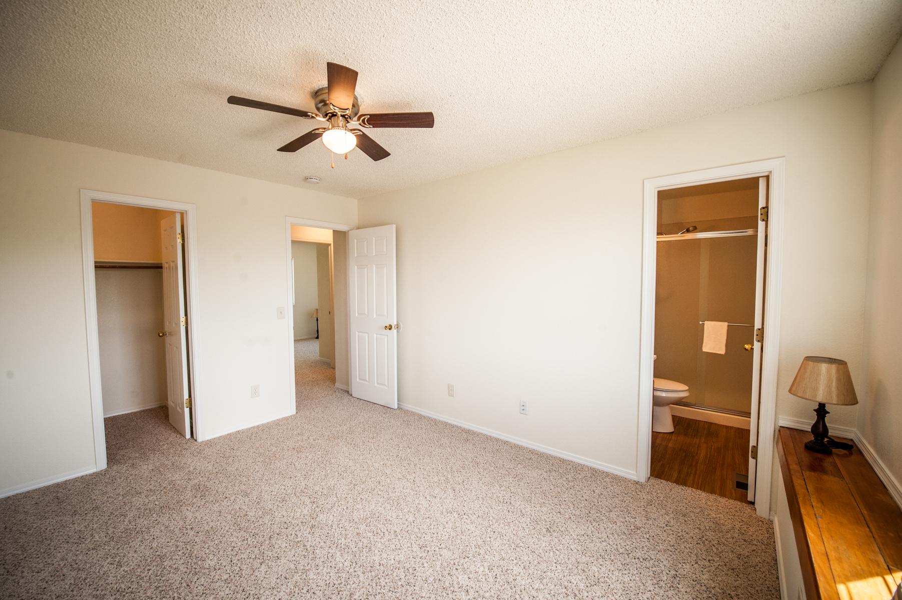 Constitution Hills Tri Level Live Dream Colorado Sell