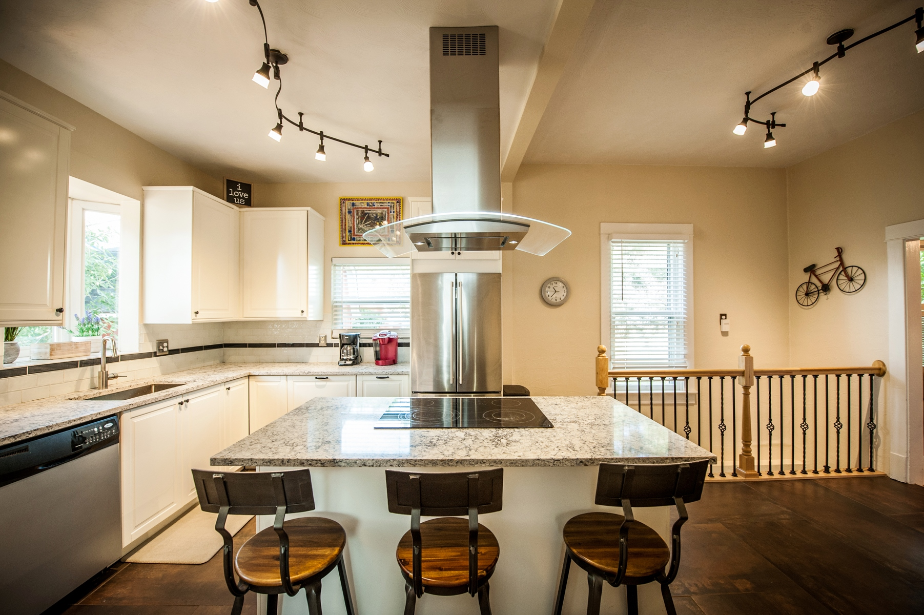 Old Colorado City House For Sale