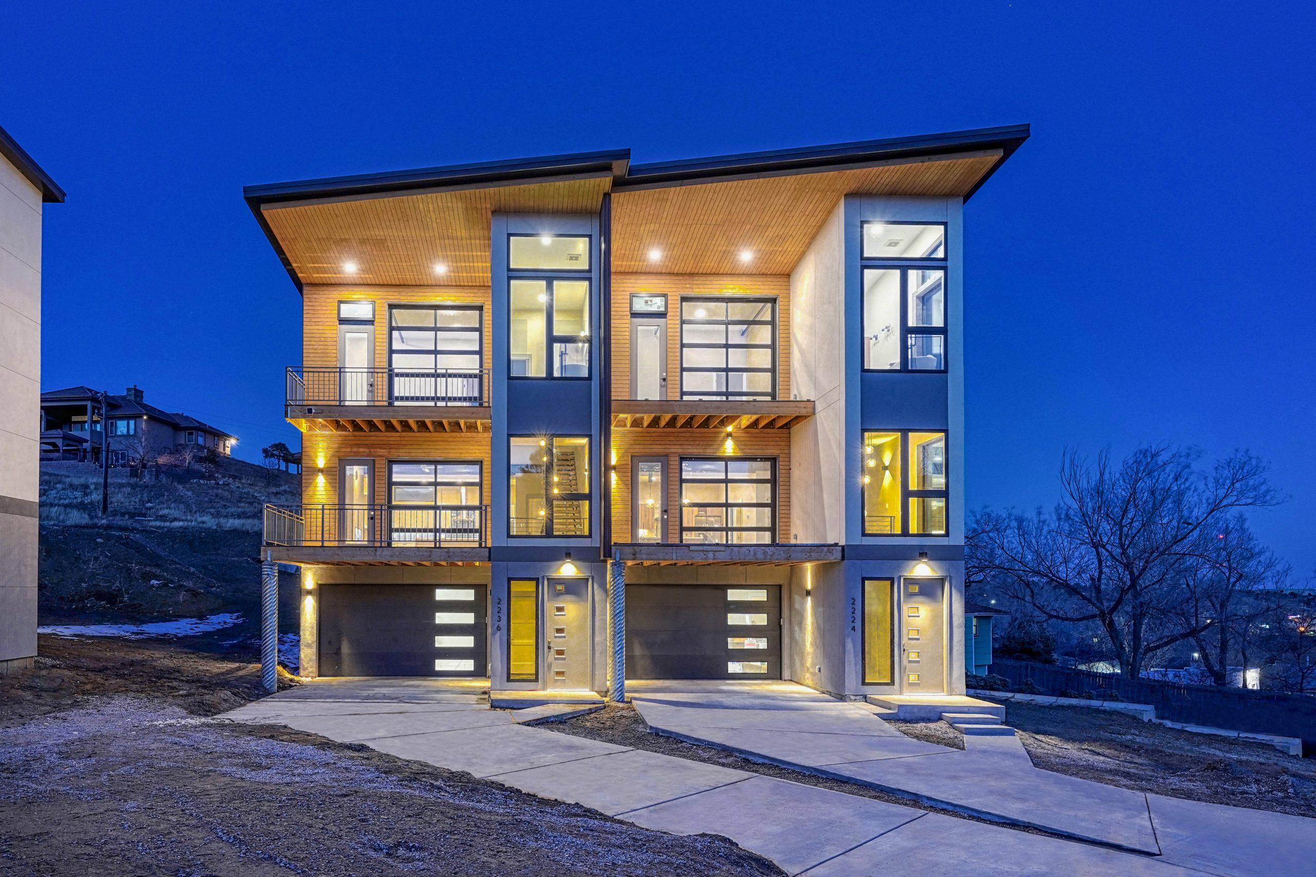 Westside Modern 3