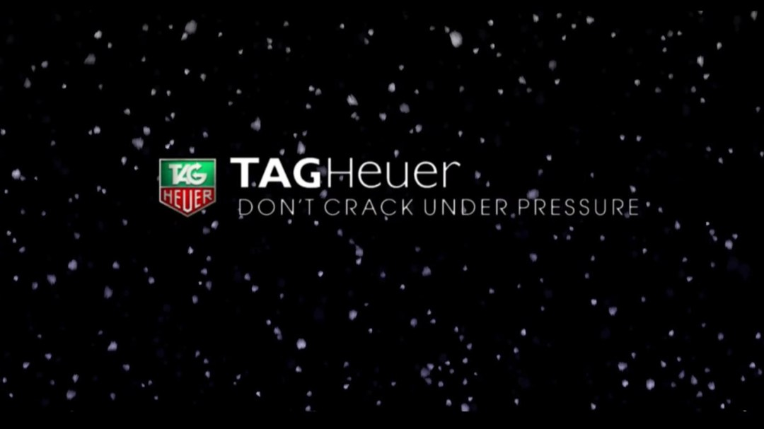 TAG Heuer | Wishes 2015