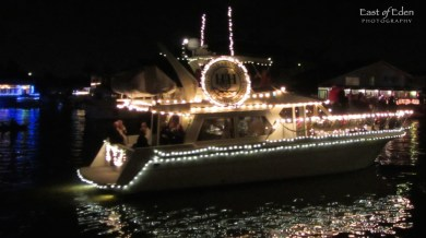Huntington_Harbour_Boat_Parade_Cruise_of_Lights_0623