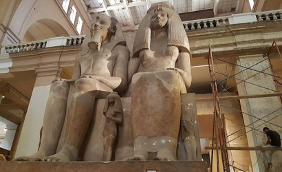 Cairo package | 3 Days