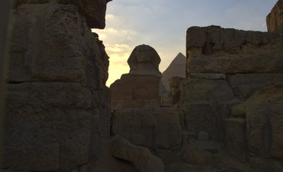 5 Days Egypt tour package