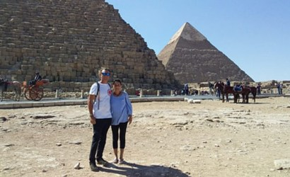 Egypt travel package live Egypt tours