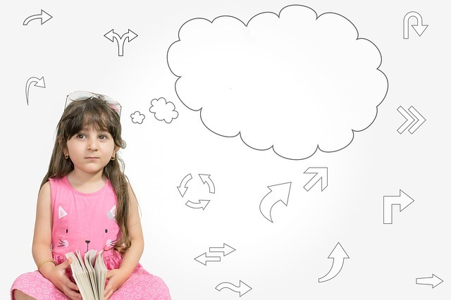 General intelligence of your child – How does it help?